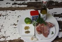 afbeelding pinchos-morunos-1-ingredienten-jpg