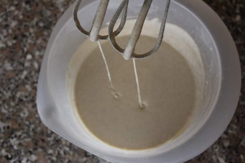 afbeelding 3-7-we-zijn-opzoek-naar-karnemelk-dik-jpg