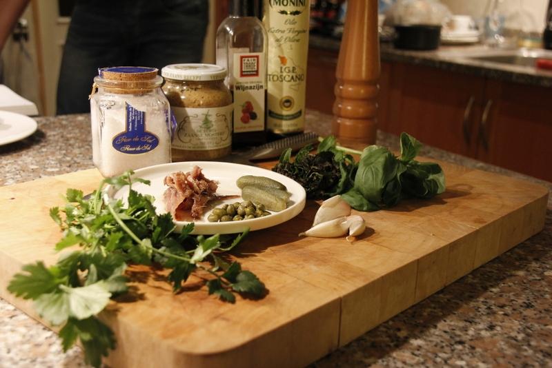 image 1a_ingredienten-salsa-verde-jpg