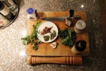 afbeelding 1_ingredienten-salsa-verde-jpg
