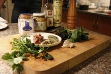 afbeelding 1a_ingredienten-salsa-verde-jpg