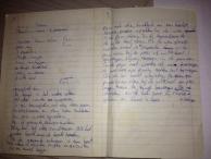 Het originele pindasaus recept