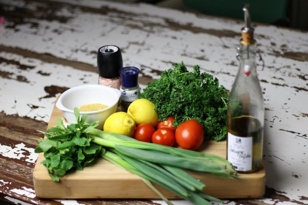 afbeelding 01-tabouleh-ingredienten-libische-tabouleh-jpg