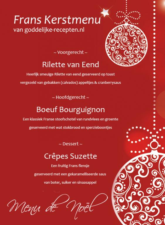 afbeelding kerstmenu_frans-png