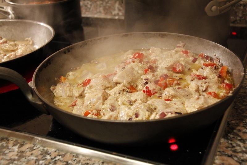 afbeelding 6-boterkip-curry-is-ook-lekker-jpg