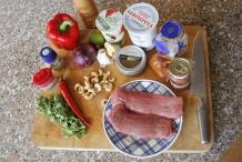 afbeelding 1-1-ingredienten-koriander-rode-peper-komijnzaad-garam-massala-lam-limoen-ui-gember-knoflook-paprika-room-limoen-cashewnoten-jpg