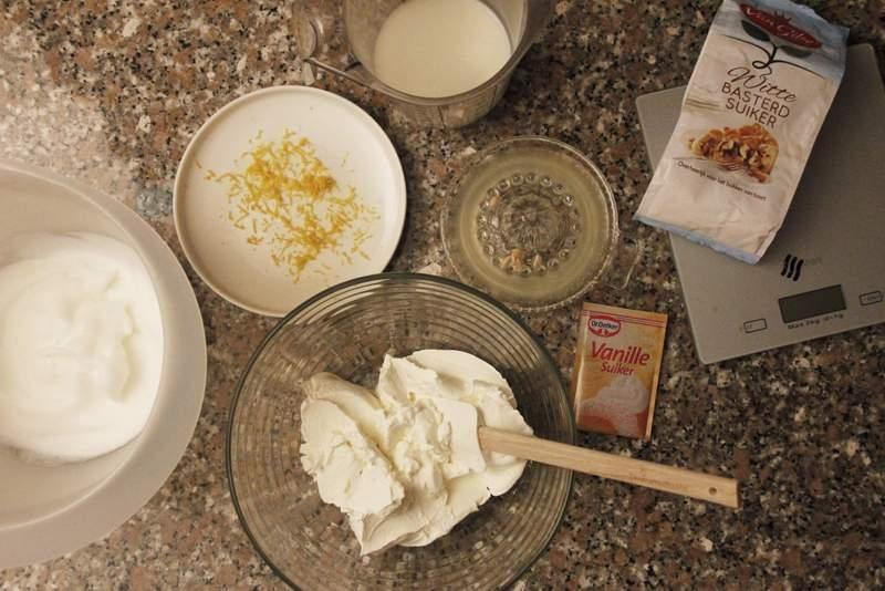 afbeelding 13-tiramisu-deze-ingredienten-gaan-door-de-mascarponne-jpg