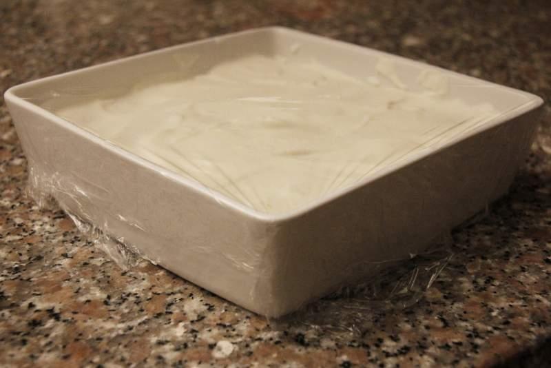 afbeelding 33-tiramisu-klaar-voor-de-koelkast-jpg