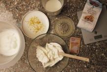 image 13-tiramisu-deze-ingredienten-gaan-door-de-mascarponne-jpg