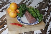 image 1-tonijn-in-grapefruit-ingredienten-jpg