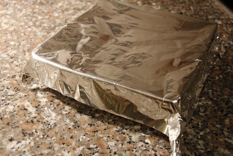 afbeelding 4-3-dek-hem-af-met-aluminiumfolie-jpg