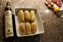 image 4-1-doe-de-aardappels-in-een-ovenschaal-jpg