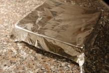 image 4-3-dek-hem-af-met-aluminiumfolie-jpg
