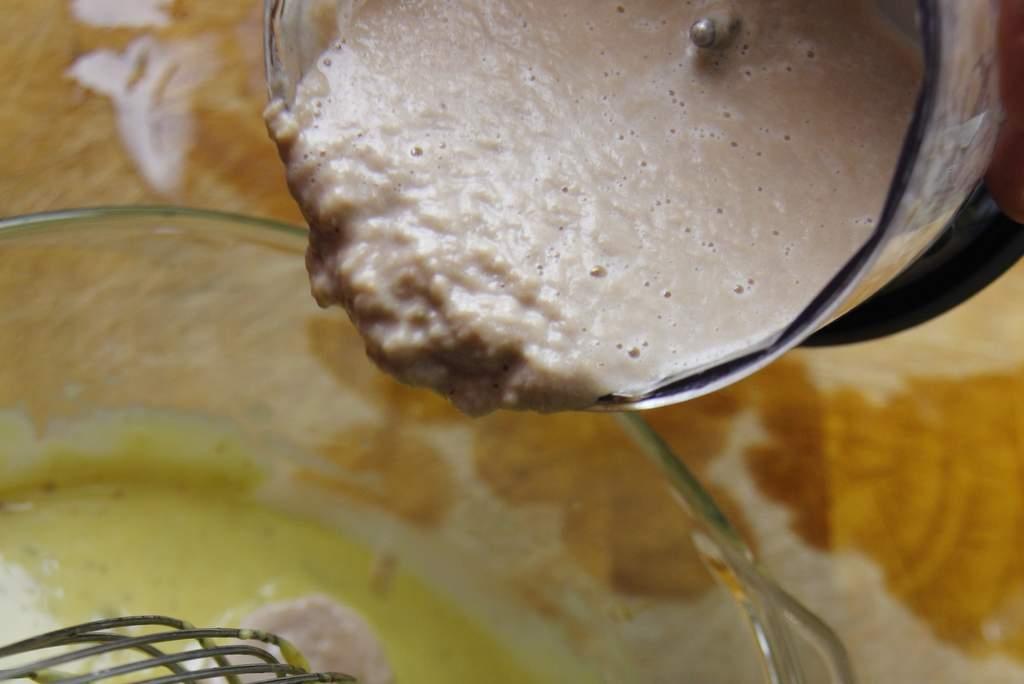 afbeelding 29-vitello-tonato-voeg-tonijnmengsel-toe-jpg