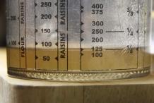 Meet 125 ml af