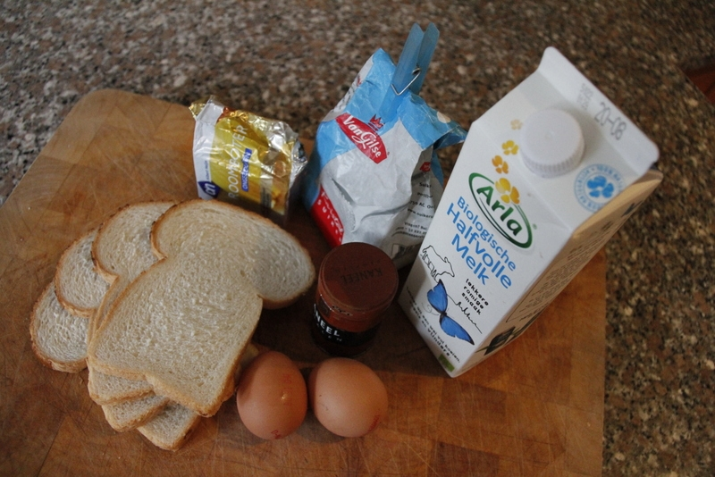image 1_ingredienten-wentelteefjes-jpg