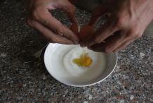 image 2-1-voeg-de-eieren-toe-jpg