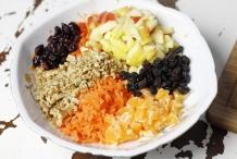 image 07-wortelsalade-doe-alles-bij-de-wortel-salade-jpg