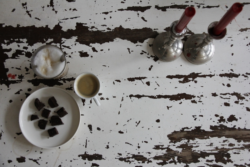 image zelf-rauwe-chocolade-maken-jpg
