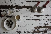 afbeelding zelf-rauwe-chocolade-maken-jpg