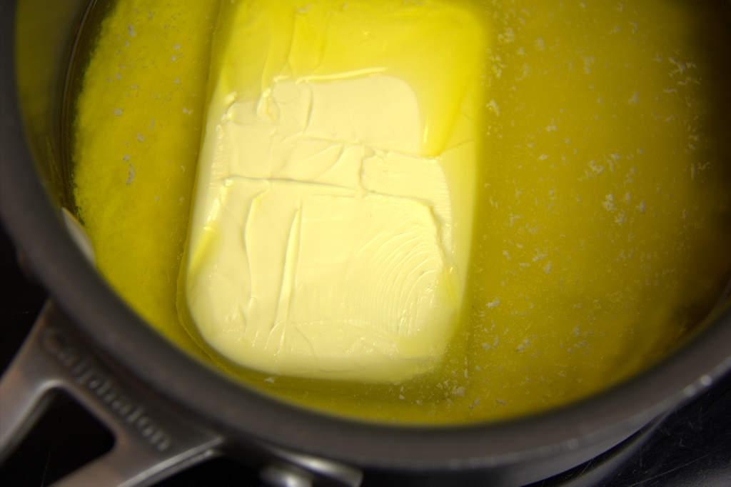 afbeelding 5-zelf-ghee-maken-geen-haast-jpg