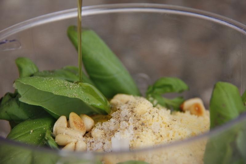 afbeelding 08-een-scheutje-olijfolie-jpg